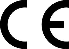 CE Marking - Machinery